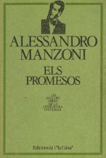 Els Promesos